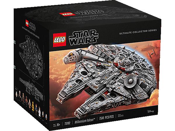 https://sh-s7-live-s.legocdn.com/is/image//LEGO/75192_alt1?$main$