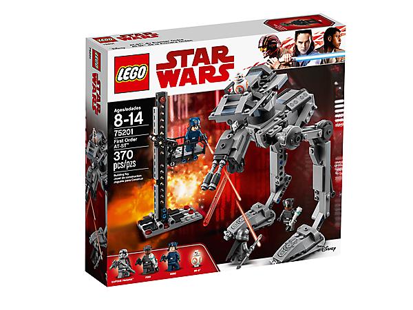 Lego Atst Instructions 63253 Enews