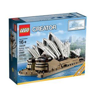 Sydney Opera House™