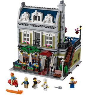 Lego® ShopBoutique Officielle Lego Be Lego Y6gI7yvbf