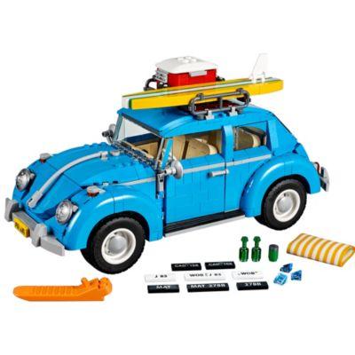 Volkswagen Beetle 10252 Creator Expert Lego Shop