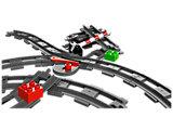 Train Accessory Set
