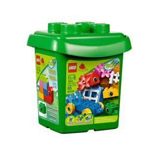 LEGO® DUPLO® Creative Bucket