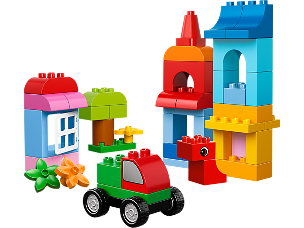 Explore product details and fan reviews for LEGO® DUPLO® Creative Building Cube 10575 from DUPLO® My First. Buy today with The Official LEGO® Shop Guarantee.