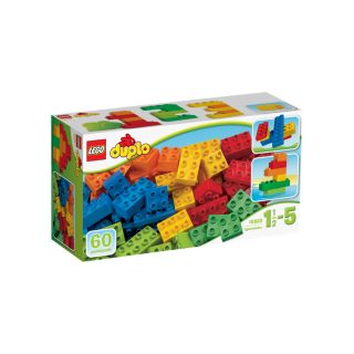 LEGO® DUPLO® Basic Bricks – Large