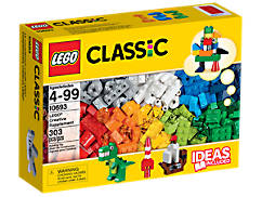LEGO® Creative Supplement