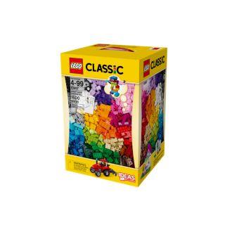 LEGO® Large Creative Box