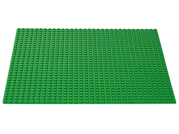 <p>Explore product details and fan reviews for Green Baseplate 10700 from LEGO® Classic. Buy today with The Official LEGO® Shop Guarantee. </p>