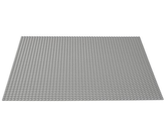 https://sh-s7-live-s.legocdn.com/is/image/LEGO/10701?$PDPDefault$
