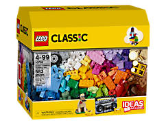 LEGO® Creative Building Set