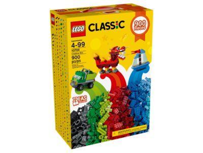 e6da1c8e05c Creative Box - 10704