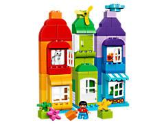 LEGO® DUPLO® Creative Box