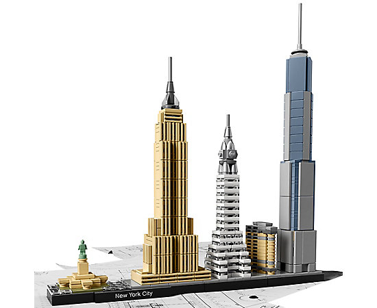 chrysler building dimensions. mouse over image for a closer look chrysler building dimensions