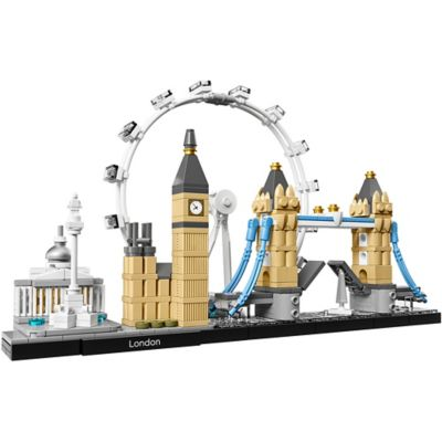 Sonstige LEGO® Architecture London
