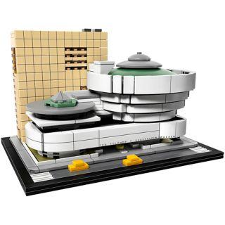 Guggenheimove múzeum