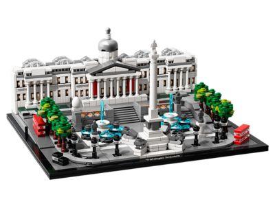 Architecture   Tematyka   Witamy w oficjalnym sklepie LEGO® PL