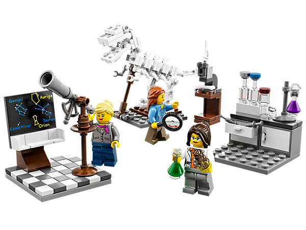 "<p><span style=""color: rgb(255, 0, 0);"">We apologize, but this item is not currently available on shop.LEGO.com. Limited quantities may be available in October in <a target=""_blank"" href=""http://stores.lego.com/en-us/stores"">LEGO Stores</a></span></p>"