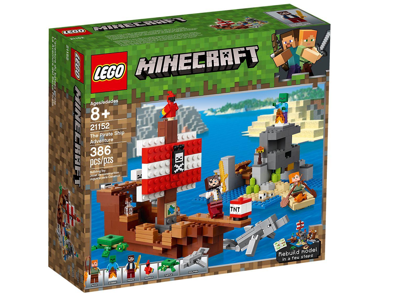build a boat for treasure codes 2019