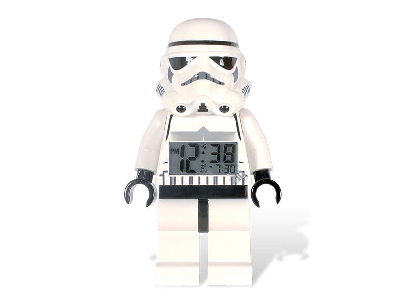 Horloge Stormtrooper LEGO® Star Wars™