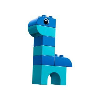 Mon premier dinosaure