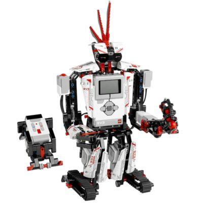 LEGO® MINDSTORMS® EV3 - 31313 | MINDSTORMS® | LEGO Shop