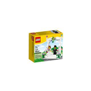 LEGO® Wedding Favor Set