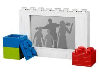 Fotorámik LEGO® Iconic