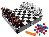 LEGO® Iconic – Schachspiel 2017