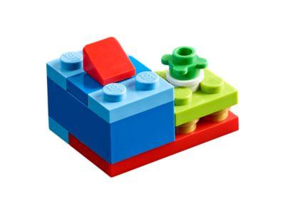 De De Construction Construction Noël De Noël Lego® Lego® Construction Noël CsrhQtd