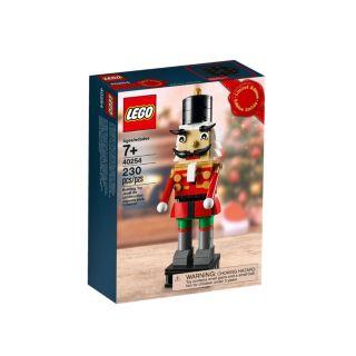 LEGO® Nutcracker