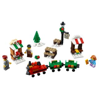 Seasonal Official Lego Shop Us