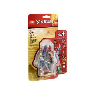 MF Set – NINJAGO® 2019