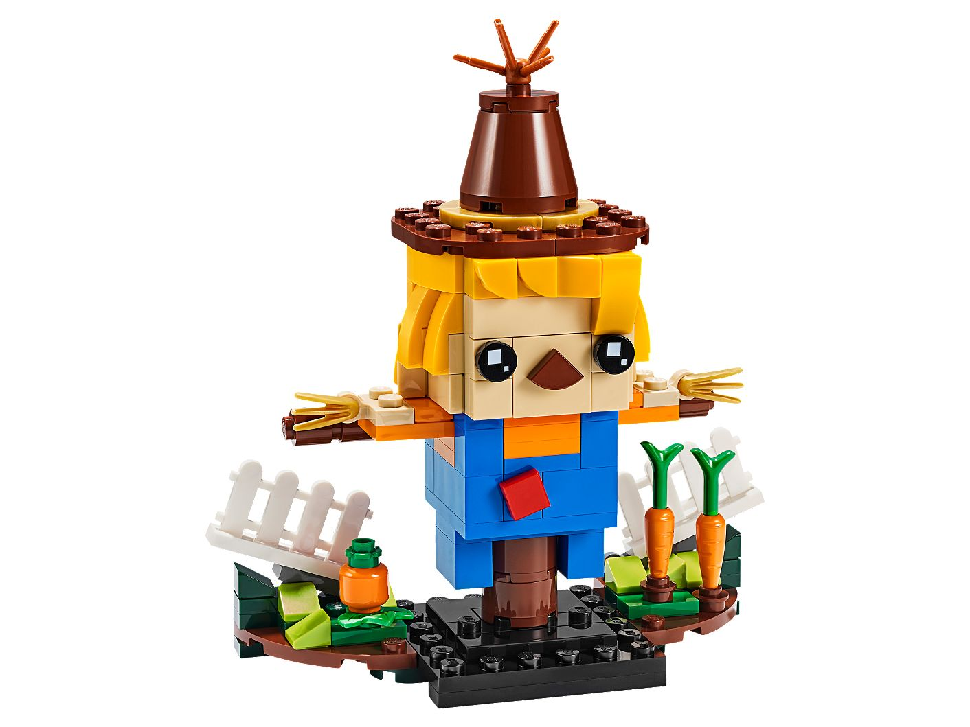 Image result for lego thanksgiving