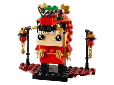 Lego Halloween Sets 2019.Seasonal Interests Official Lego Shop Us