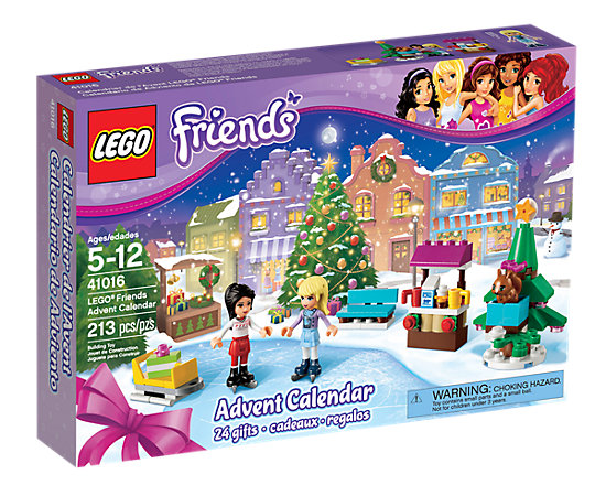 legofriends.de