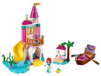 Disney™ | Official LEGO® Shop ES