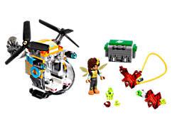 Bumblebee™ Helicopter