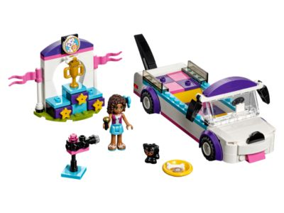 Image result for lego puppy parade