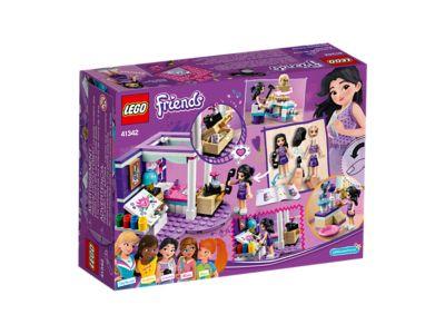 Lampada Lego Cuore : La cameretta di mia friends lego shop