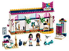 Andrea's Accessories Store