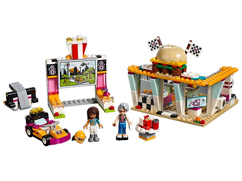 Burgerladen