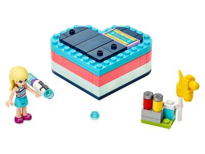 FriendsBoutique Officielle Lego® Officielle FriendsBoutique Be Officielle Lego® Be FriendsBoutique Be FriendsBoutique Lego® c4ARLqj35