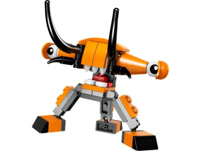 Explore product details and fan reviews for LEGO® set Balk 41517 from Mixels. Buy today with The Official LEGO® Shop Guarantee.