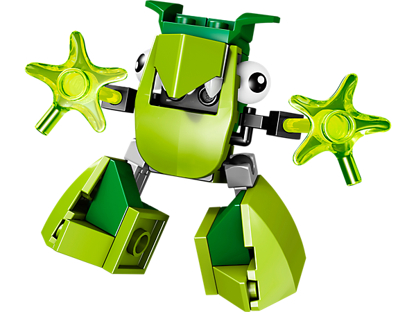 Explore product details and fan reviews for TORTS 41520 from Mixels. Buy today with The Official LEGO® Shop Guarantee.