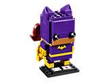 Batgirl™