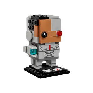 Cyborg™
