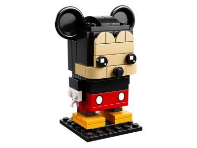 Myszka Miki 41624 Disney Lego Shop