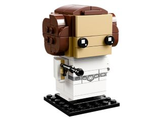 Princezná Leia Organa™