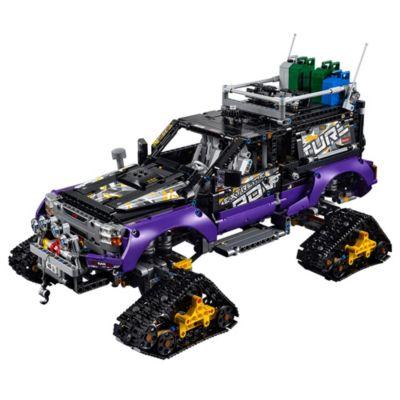 Extreme Adventure 42069 Technic Lego Shop