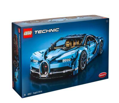 c39842898ecb Bugatti Chiron - 42083